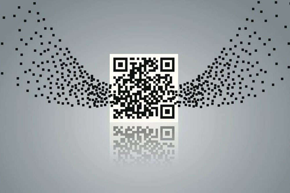 What-is-QR-code