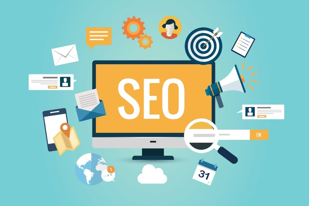 Learn more about how to get started in Search Engine Optimization (SEO)