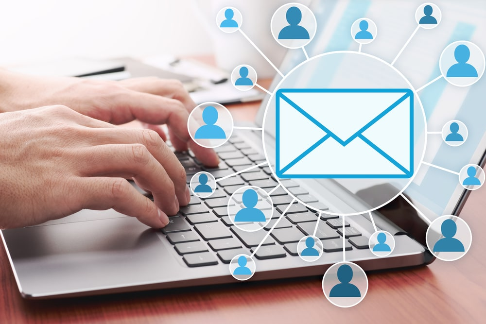 Read more about the tips and tricks for email marketing success here,