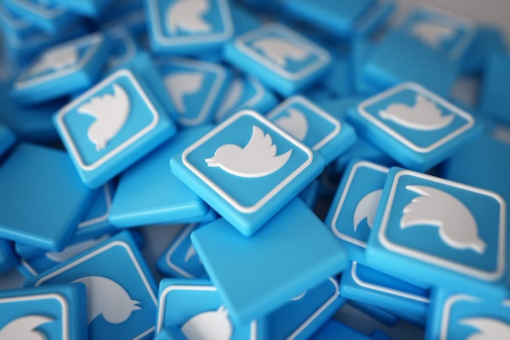 Learn marketing for twitter tactics here from qualified digital marketing professionals.