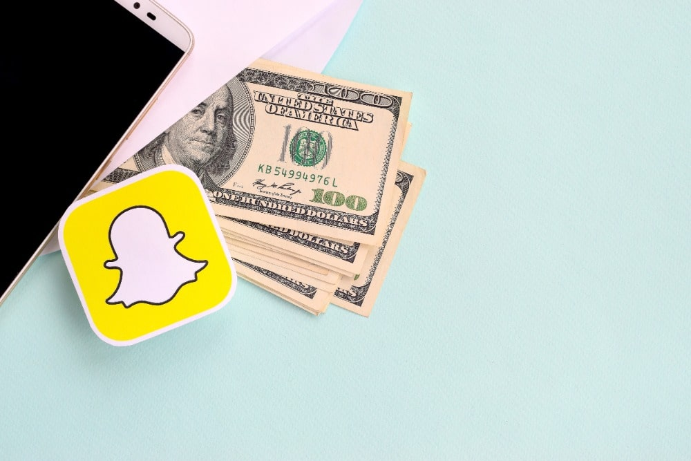Using snapchat for marketing, should you use it?