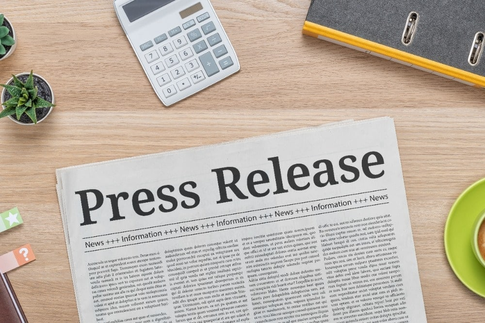 Press releases, when done right, can really help your business. Read more from the experts at UniMedia.