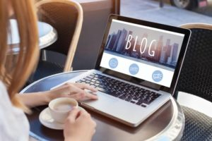 Use these quick tips to start effectively blogging on your WordPress website and taking advantage of the many benefits of blogging.