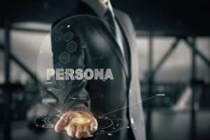 Learn more about the importance of buyer personas from UniMedia.